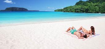My Vanuatu Vanuatu Holiday Package Deals Specials